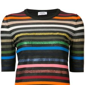 sonia rykiel sweater M